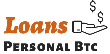 Personal Loans Btc
