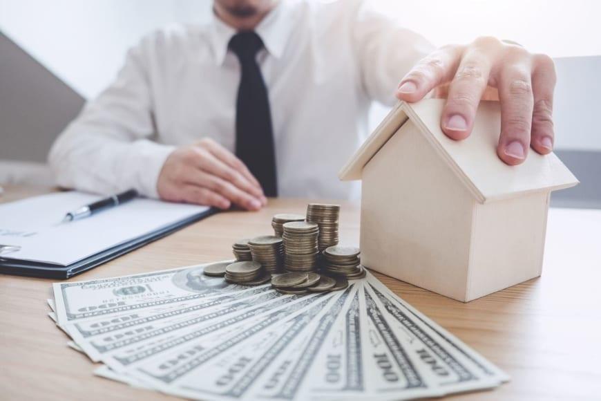 hard money lenders LA